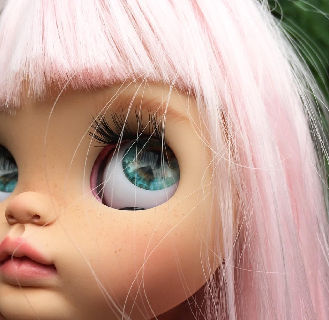 blythe pink 1