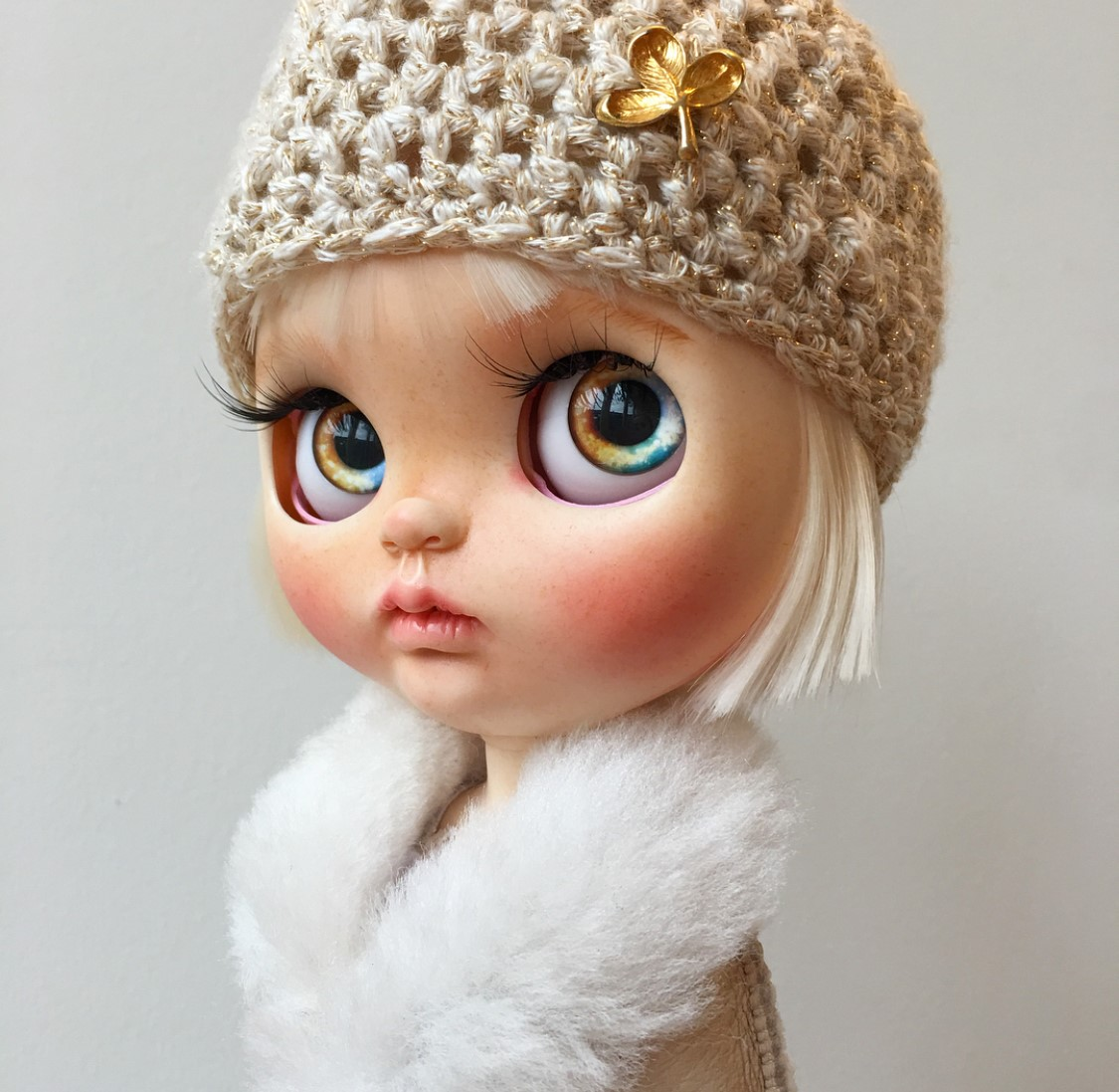 Mimmy 1