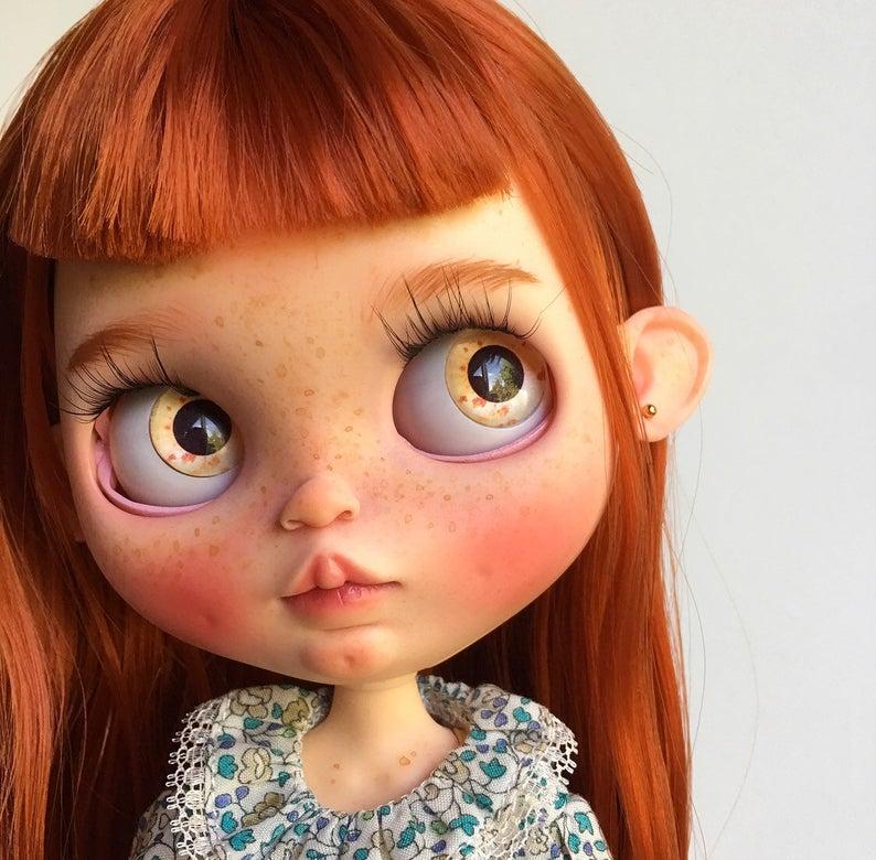 Bobbie 3
