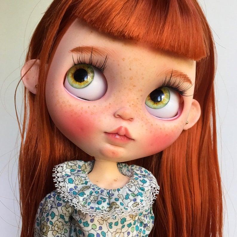 Bobbie 5
